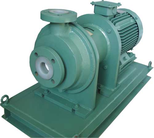 non-metallic-magnetic-drive-centrifugal-pumps-211172